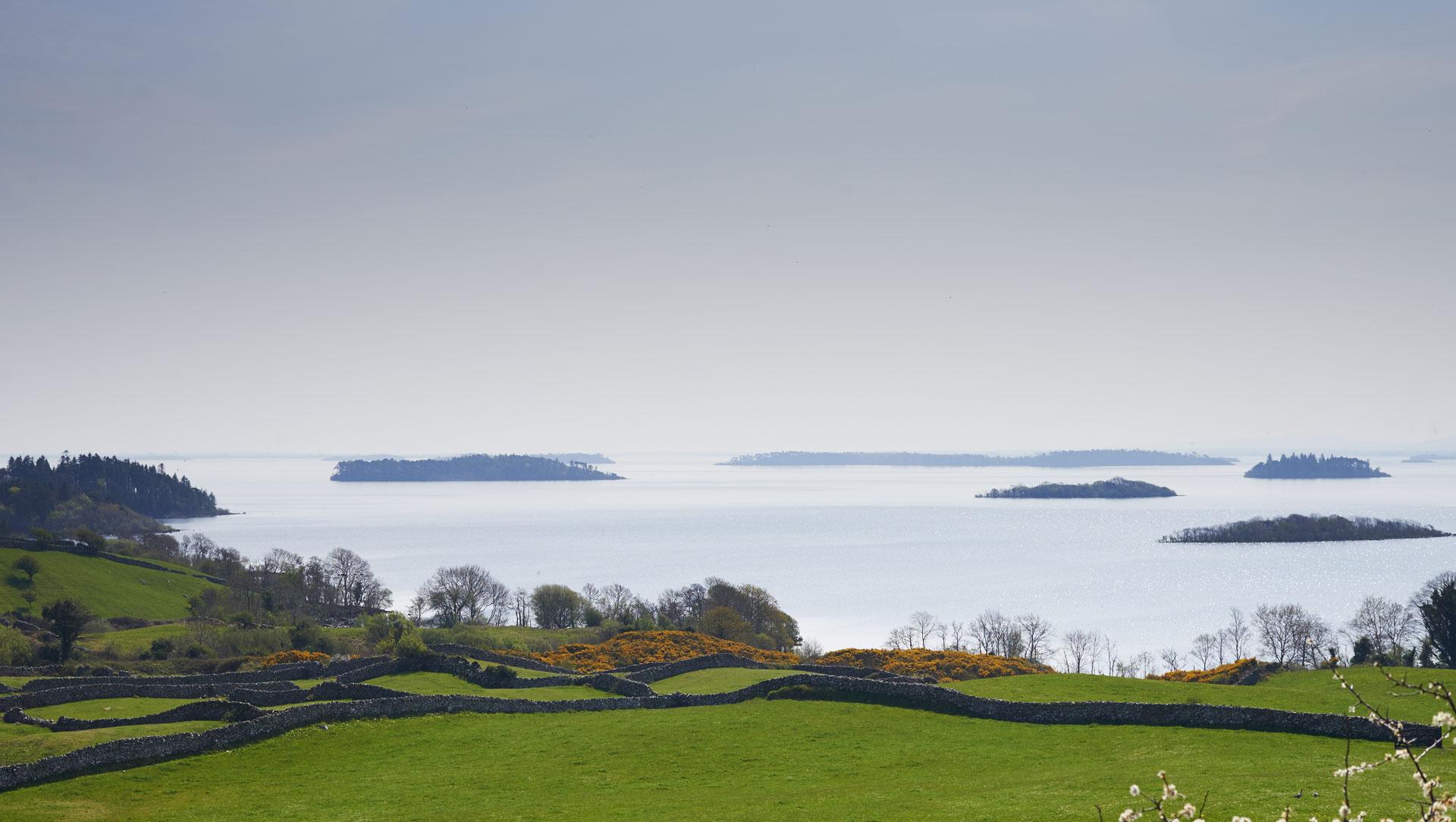 islands-corrib