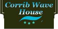 Corrib Wave