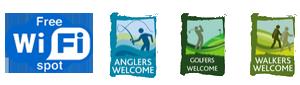tourism-badges